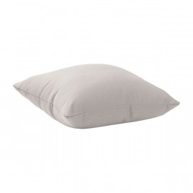 Laguna Outdoor Pillow Sand