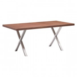 Renmen Dining Table