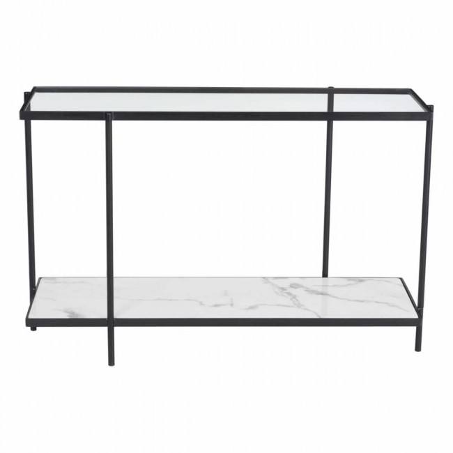 Winslett Console Table