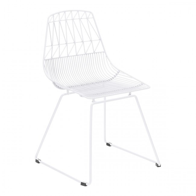 Brody Dining Chair