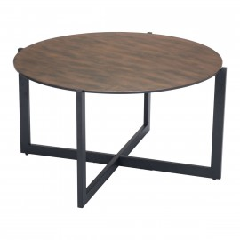 Hastings Coffee Table