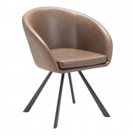 Barisic Dining Chair
