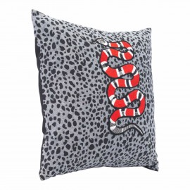 King Pillow Multicolor