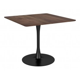 Molly Dining Table Brown