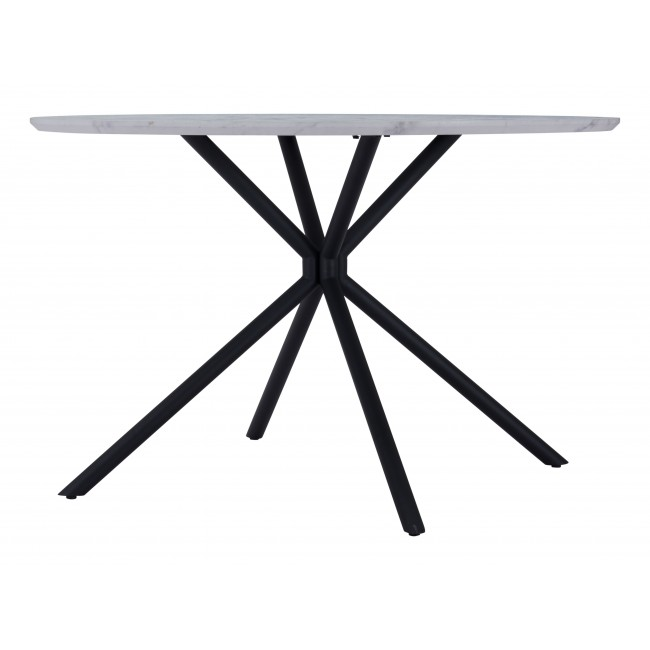 Amiens Dining Table