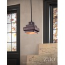 Wellingston Ceiling Lamp